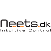 Download Neets Dedicated Control APK