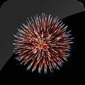 Fireworks Free icon