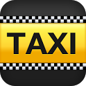 Taxi Nu icon