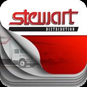 Stewart Distribution