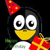 Simple Birthday Cards