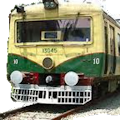 App Kolkata Suburban Trains APK for Windows Phone