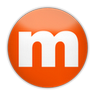 Mippin Mobile Web icon