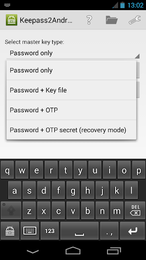 玩工具App|Keepass2Android免費|APP試玩