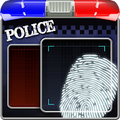 Game Scare your friends Police joke version 2015 APK