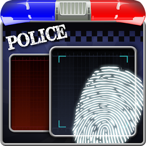 Game Scare your friends Police joke APK for Windows Phone