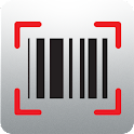 Barcode Lookup icon
