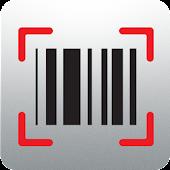 Barcode Lookup