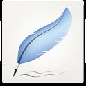Streszczenia.pl icon