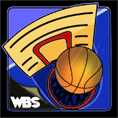 Basketball Hoopslam
