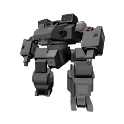 Mech Ops icon