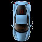 交通管制 icon