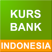 Kurs Bank Indonesia