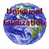 Universal Civilization Demo