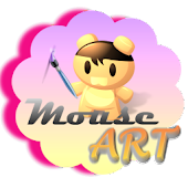 MouseART