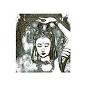 Arabic Alphabet Drill icon