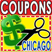 coupons chicago