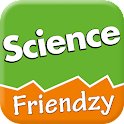 Science Friendzy icon