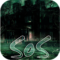 Stone Of Souls APK Cracked Download