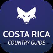 Costa Rica Premium Guide