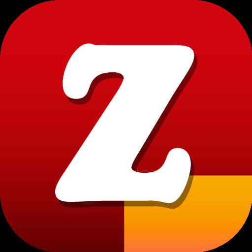 Z名片 權駟品牌創意-劉青勳 最Z-HIGH的名片 LOGO-APP點子