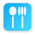 아주대병원 식단 리스트 icon