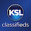 KSL Classifieds 2.1.3 APK for Android