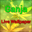 Ganja GL Live Wallpaper icon