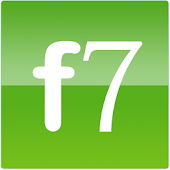 friend7 Cambodia Social Apps