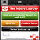 The Injury Lawyer