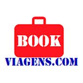 Book Viagens