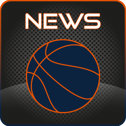 Charlotte Basketball News 運動 LOGO-阿達玩APP