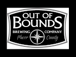 Logo for Out Of Bounds Brewing