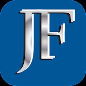 Jefferson Financial CU eBranch