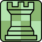 Chess for All icon