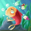 O Peixão Infeliz