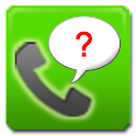 Unknown Call Info. logo