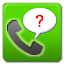Unknown Call Info. 1.7 APK for Android