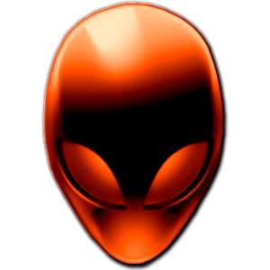 Alien Face - Android Apps on Google Play