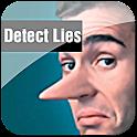 Detect Lies Manual