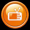 T-2 tv2go logo