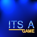 Game Its a Game apk for kindle fire