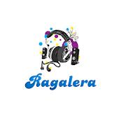 Rádio Ragalera