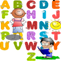 Alphabet in English  KIDS