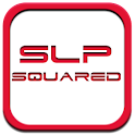 SLP Squared Icon Pack icon