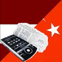 Turkish Latvian Dictionary icon