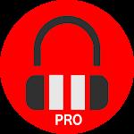 Don't Pause Pro! v3.4