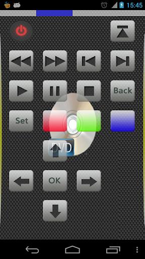 【免費工具App】萬能遙控器-APP點子