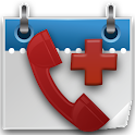 Call Log Manager Pro