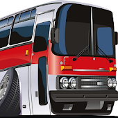 City Bus Tycoon 2 Lite